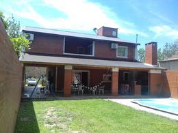 Foto Casa en Alquiler en  Funes ,  Santa Fe  Mar del Plata al 2500