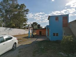 Foto Terreno en Venta en  Joyas de La Loma,  León  Terreno en VENTA en Lomas de la Joya, avenida principal, uso de suelo mixto con industria densidad media, buen precio!!!
