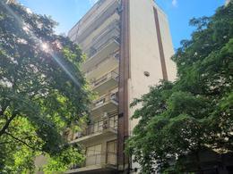 Foto Departamento en Venta en  Centro,  Rosario  San Martin 507 03-08