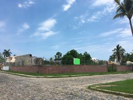 Foto Terreno en Venta en  Gaviotas,  Puerto Vallarta  Gaviotas