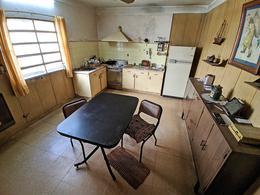 Foto Casa en Venta en  Sarmiento,  Rosario  Escalada 276, Casa 3 dormitorios