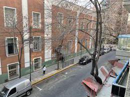 Foto Departamento en Alquiler en  Barrio Norte ,  Capital Federal  Peña al 2300