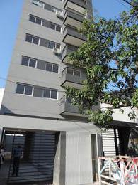 Foto Departamento en Venta en  Lanús Este,  Lanús  A. Illia al 1000