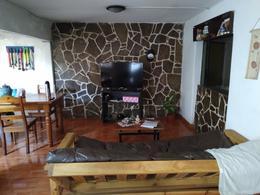 Foto Casa en Venta en  Guadalupe este,  Santa Fe  TACUARI al 7100