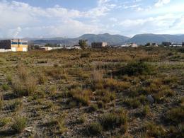 Foto Terreno en Venta en  Ayacucho,  Huamanga  Ayacucho