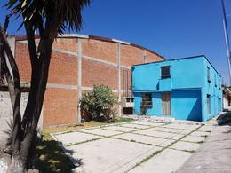Foto Terreno en Venta en  Francisco I Madero,  Puebla  Terreno en Venta en Zona Hermanos Serdan Puebla