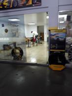 Foto thumbnail Local en Venta en  Capital ,  Tucumán  Belgrano al 2000