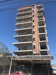 Foto Departamento en Venta en  Puerto Madryn,  Biedma  BELGRANO 460, 1ER PISO D