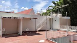 Foto Casa en condominio en Venta en  Fraccionamiento Pedregal de las Fuentes,  Jiutepec  Venta Casa en Condominio con Jardín Privado y Excelente Mantenimiento - V195