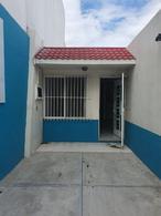 Foto Local en Renta en  Boca del Río ,  Veracruz  LOCAL PARA OFICINAS EN RENTA, JARDINES DEL VIRGINIA, BOCA DEL RÍO VERACRUZ.