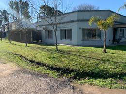 Foto Casa en Venta en  San Pedro,  San Pedro  Segundo Sombra 3085
