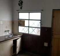 Foto Casa en Venta en  Pablo Nogues,  Malvinas Argentinas          Melian 238