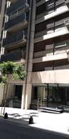 Foto Departamento en Alquiler en  Centro (Capital Federal) ,  Capital Federal  Basavilbaso al 1300