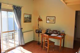 Foto Casa en Venta | Alquiler en  Solares Del Talar,  Countries/B.Cerrado (Tigre)  Gral Pacheco 1700. Solares del Talar
