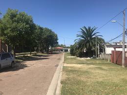 Foto Casa en Venta en  San Carlos ,  Maldonado  San Carlos