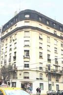 Foto thumbnail Departamento en Venta en  Caballito ,  Capital Federal  Acoyte 92