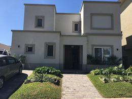 Foto Casa en Alquiler temporario en  Boulogne Sur Mer,  San Isidro  B°c° LOS PATRICIOS- CAP.J DE SAN MARTIN al 1300