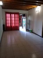 Foto thumbnail Casa en Alquiler en  Esquel,  Futaleufu  Brown al 1000
