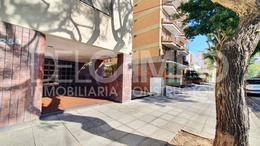Foto Departamento en Alquiler en  Coghlan ,  Capital Federal  Melian al 3200