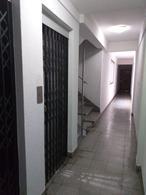 Foto Oficina en Venta en  San Nicolas,  Centro (Capital Federal)  Parana al 400