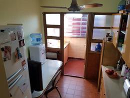 Foto Departamento en Venta en  Villa del Parque ,  Capital Federal  EMILIO LAMARCA al 2100