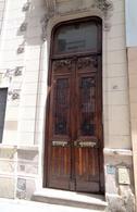 Foto PH en Venta en  Balvanera ,  Capital Federal  CATAMARCA al 400