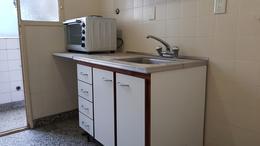 Foto Departamento en Alquiler en  Almagro ,  Capital Federal  Estado de Israel 4504