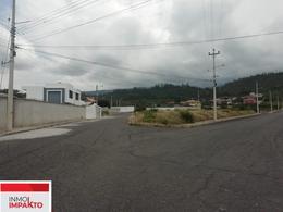 Foto Terreno en Venta en  Guayllabamba,  Quito  Guayllabamba