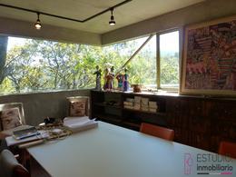 Foto Casa en Venta en  Contadero,  Cuajimalpa de Morelos  CASA EN VENTA CONTADERO. seguridad, excelente ubicación, terraza, jardín .