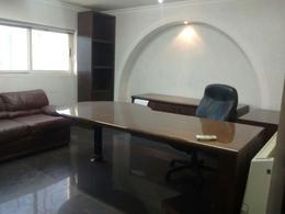 Foto Oficina en Renta en  Balcones de Galerias,  Monterrey  Oficinas 60mts Puerta del Sol-San Jeronimo