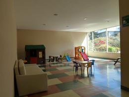Foto Departamento en Venta en  La Herradura,  Huixquilucan  DEPARTAMENTO EN VENTA  LA HERRADURA.seguridad, amplio, luminoso.