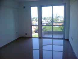 Foto Departamento en Alquiler en  Haedo,  Moron  F C Rodriguez 25 2ºA