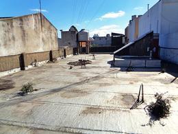 Foto Local en Venta en  Munro,  Vicente Lopez  Vélez Sársfield al 5000