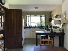 Foto Casa en Venta en  El Atardecer,  Rincon de Milberg  El Atardecer