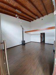 Foto Casa en Venta en  Tierra de sueños 3,  Roldan  Leon Tolstoi al 200