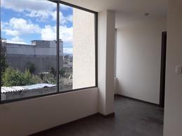 Foto Casa en Venta en  Llano Chico,  Quito  Llano Chico