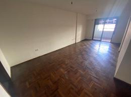 Foto Departamento en Alquiler en  Nueva Cordoba,  Cordoba Capital  Rondeau al 200