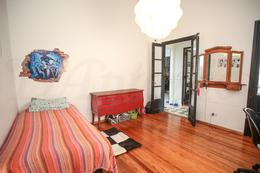 Foto Casa en Venta en  Paternal ,  Capital Federal  Fragata Pres. Sarmiento al 2200
