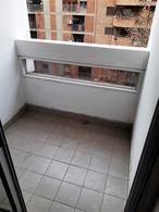 Foto Departamento en Alquiler en  Nueva Cordoba,  Capital  Nueva Cordoba - San Lorenzo al 300