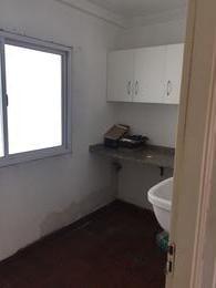 Foto Departamento en Alquiler en  Lomas de Zamora Oeste,  Lomas De Zamora  Colombres al 543