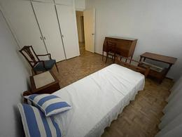 Foto Apartamento en Alquiler en  Pocitos ,  Montevideo  Bvar. Artigas al 900