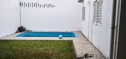 Foto Casa en Venta en  Capital ,  Tucumán  B° Congreso México al 4000
