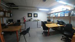 Foto Oficina en Alquiler en  Alberdi,  Cordoba  Mendoza al 300