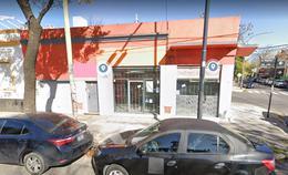 Foto Terreno en Venta en  Velez Sarsfield ,  Capital Federal  Segurola al 1000