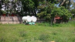 Foto Terreno en Renta en  Estero Del Pantano,  Cosoleacaque  Terreno en Renta, Estero del Pantano, Mpio. de Cosoleacaque