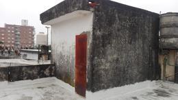 Foto Casa en Venta en  Rosario ,  Santa Fe  RÍO DE JANEIRO al 1700