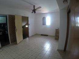 Foto Departamento en Venta en  Caballito Norte,  Caballito  Avellaneda al 2000, CABA