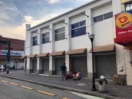 Foto Edificio Comercial en Renta en  Tampico Centro,  Tampico  PLAZA COMERCIAL ADUANA EN RENTA