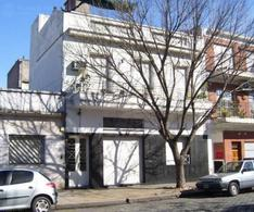 Foto PH en Venta en  Paternal ,  Capital Federal  AÑASCO 2400