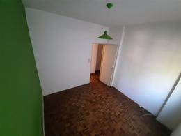 Foto Departamento en Venta | Alquiler en  La Plata ,  G.B.A. Zona Sur  90 mt2  En Barrio Norte 3 dormitorios  Oportunidad Unica!!!